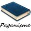 Texte - L'origine des dieux du paganisme