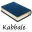 La Cabbale
