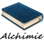 Texte - Le grand oeuvre alchimique