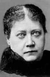 madame blavatsky small