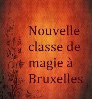 Ecole de magie et d'occultisme